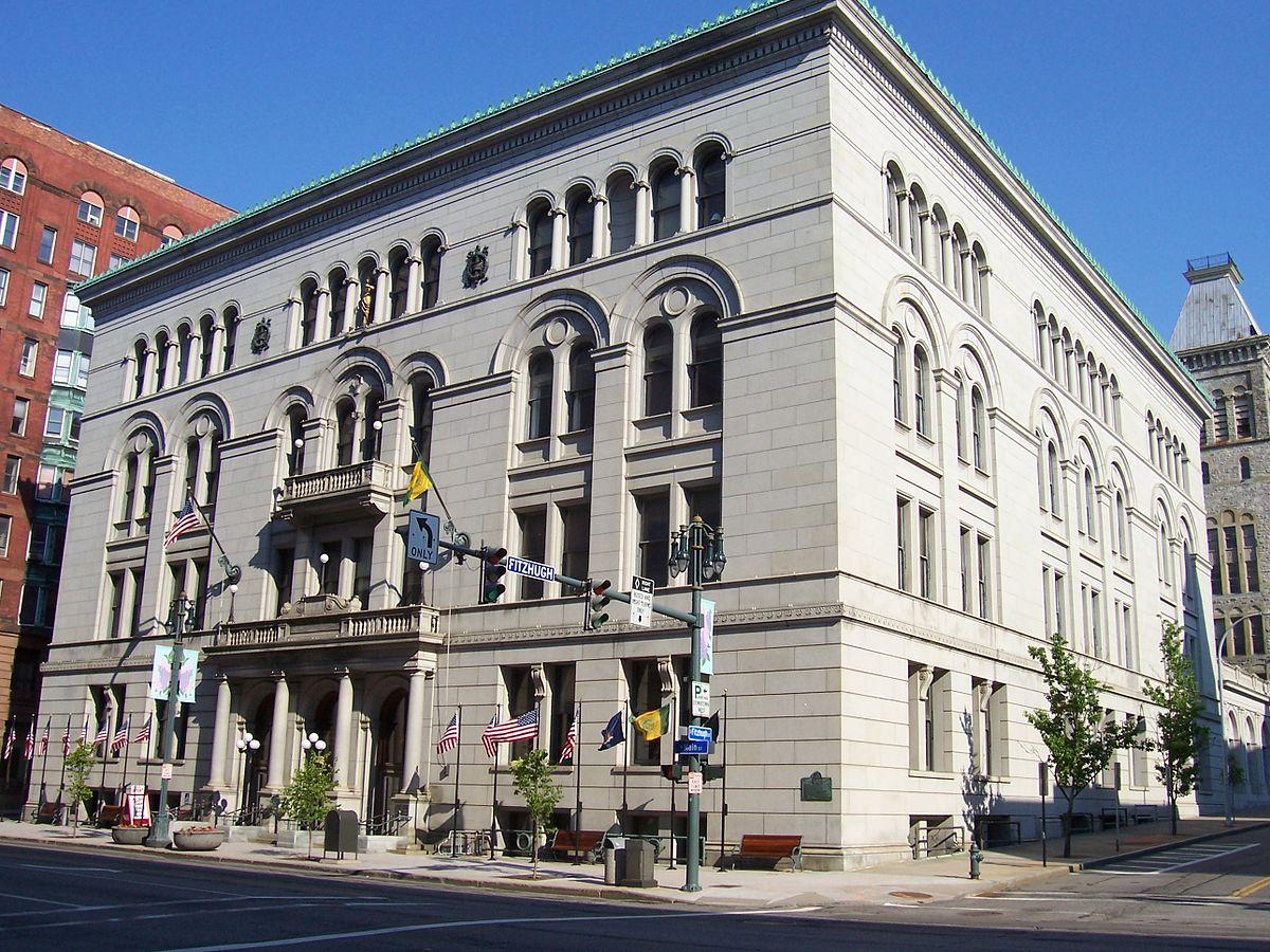 New york monroe county henrietta - New York Monroe County Henrietta 19