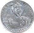 Monroe doctrine centennial half dollar commemorative reverse.jpg