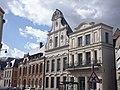 Mons Pietatis Arras.jpg