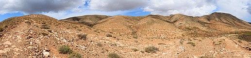 Montaña Hendida 01.jpg