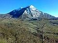 Monte Alpi (3) - panoramio.jpg
