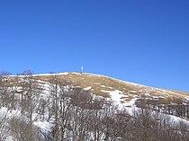 Monte Antola.JPG