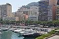 Monte Carlo, Monaco-Ville, Monaco - panoramio (6).jpg