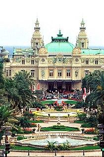 Monte Carlo Casino.jpg