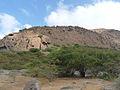 Monte Graciosa (1).jpg