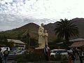 Monte grande 1.jpg
