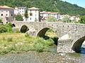 Montebruno-IMG 0552.JPG