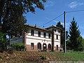 Montechiaro d'Asti - stazione ferroviaria 02.jpg