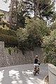 Monterosso S13.jpg