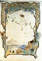 Montezumas Datter og Kolibrien 1920 by Jens Lund.jpg