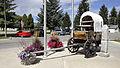 Montpelier (Idaho) - National Oregon-California Trail Center 7-9-2014 12-38-34.JPG