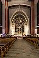 Montréal - Oratoire Saint-Joseph 20170815-03.jpg