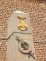 Monument Carnin.JPG