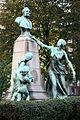 Monument Charles Woeste 901.jpg