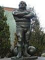 Monument Louis Cyr 14.JPG