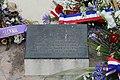 Monument Martyrs Algérie française Toulon 6.jpg