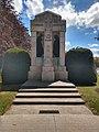 Monument Oude Stedelijke begraafplaats Roeselare.jpg