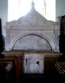 Monument RichardReynell Died1585 EastOgwellChurch Devon.PNG