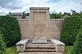 Monument aux morts Gostingen 01-1.jpg