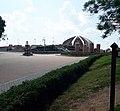Monument d'Islamabad.jpg