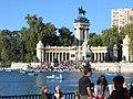 Monumento a Alfonso XIII (2931769836).jpg