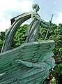 Monumento a Franco 05.jpg