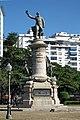 Monumento ao Almirante Barroso.jpg