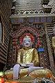 Monywa-Thanboddhay-28-innen-Buddhas-gje.jpg