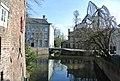Mooierstraat, 3811 Amersfoort, Netherlands - panoramio.jpg