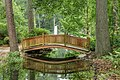Moon Bridge And Fountain Friendship Pond Nbg Jj (229199699).jpeg