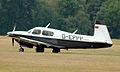 Mooney M20 (D-EPPP) 03.jpg