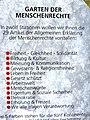Moorbad Harbach - Garten der Menschenrechte - Präambel-Detail 1.jpg