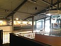 Moormuseum Geeste - 07.JPG