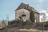 Moosburg Schloss 1 Schloss NO-Ansicht 20032019 6573.jpg