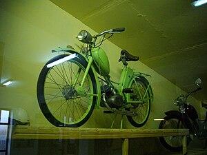 Die Simson SR1 300px-Moped_SR_1