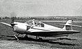 Morane Saulnier MS603 F-PHJC St Cyr 30.05.57 edited-2.jpg