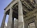 More columns (32799241374).jpg