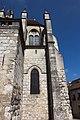 Moret-sur-Loing - 2014-09-08 - IMG 6220.jpg