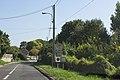 Moret-sur-Loing - 2014-09-08 - IMG 6597.jpg