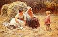 Morgan - midday-rest-1879.jpg