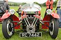 Morgan 3 Wheel Sports (1939) - 29481782005.jpg