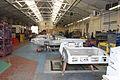 Morgan Aero bonded chassis - Flickr - exfordy (1).jpg