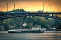 Morgens am Rhein. (21889531410).jpg