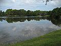 Morikami Lake 2006 2.jpg