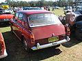 Morris 1100 (15751041457).jpg