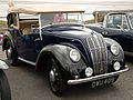 Morris Eight Series E Tourer (1939) (15383778004).jpg