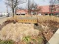 Morrow Park, Bloomfield - Pittsburgh, PA - DSC04965-001.JPG