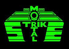 Mortal Strike Logo.jpg