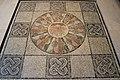 Mosaico Italia M.A.N.JPG