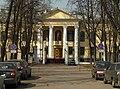 Moscow, Borisoglebsky 11.jpg